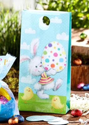 Elea Easter Mystery Bag $15