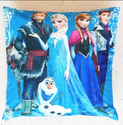 Kids Cushion cover Frozen