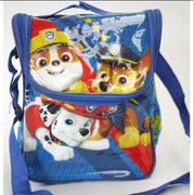 Paw Patrol Kids Lunch Bag