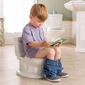 My Size Baby Toddler Potty  Toilet Training