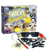 Box of Shocks & Surprises - Elea Toys
