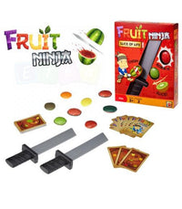 Fruit Ninja: Slice of Life Game  - Elea Toys