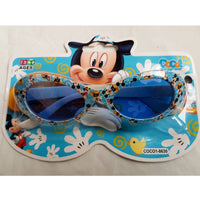 Kids Children Character Themed Sunglasses Disney - Free Shipping Au
