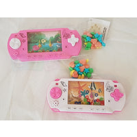 Toy Video Game Simulated - Water Girls Funny Toys Free Shipping Au