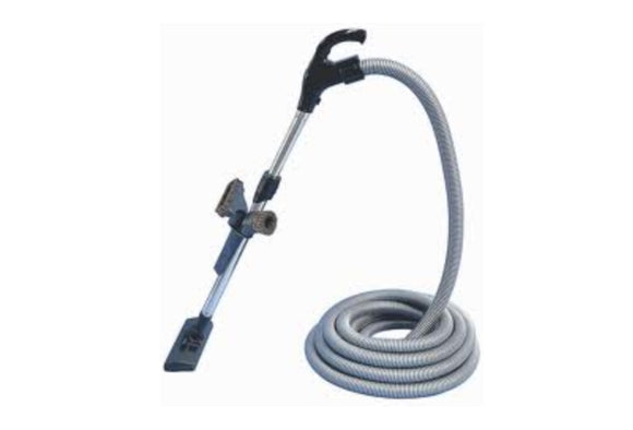 HOSE SWITCHABLE - 9M SERIES II QUALITY HOSE KIT