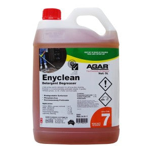 Enyclean 5LT  (PICK UP IN STORE ONLY)