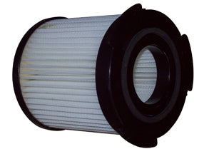 Cartridge Hepa Filter To Suit Various Aeg, Miostar, Tornado and Volta models