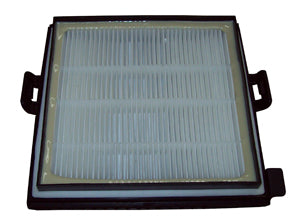 Hepa Filter To Suit Various Aeg, Electrolux And Volta Models