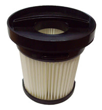 HEPA Filter for Cyclone Insert  Suits: Solaris Twix V5500.OHT