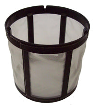 Outer Mesh Cover for HEPA Outlet Filter  Suits: Solaris Twix V5500.OHT