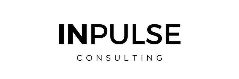 Inpulse Consulting