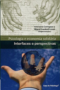 Psicologia e economia solidária: interfaces e perspectivas