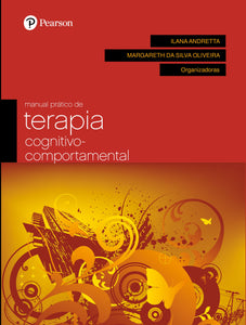 Manual Prático de Terapia Cognitivo-Comportamental