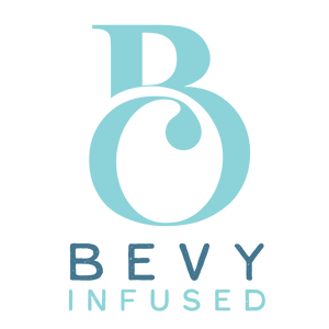 Bevy Infused