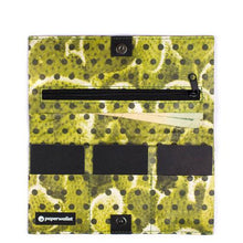 BILLETERA CACTUS PAPERWALLET