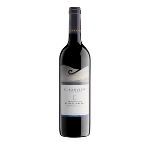 Reserve Malbec | Two Pinnacles 2018