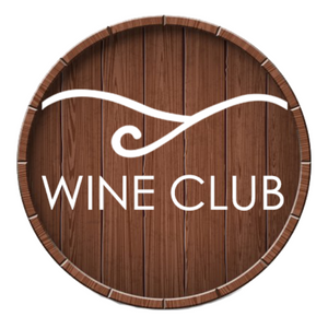 WINE CLUB - ESTATE
