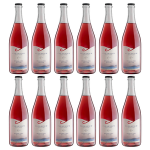 Sparkling Blush 2020 (12 Bottles)