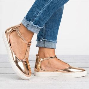 New  Summer Women's Sandals