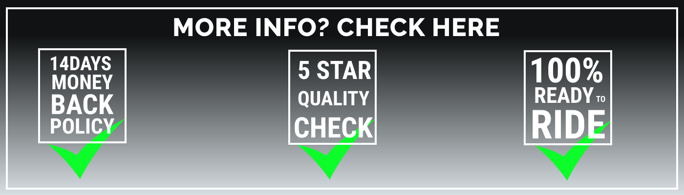 Icarus 5 star quality check