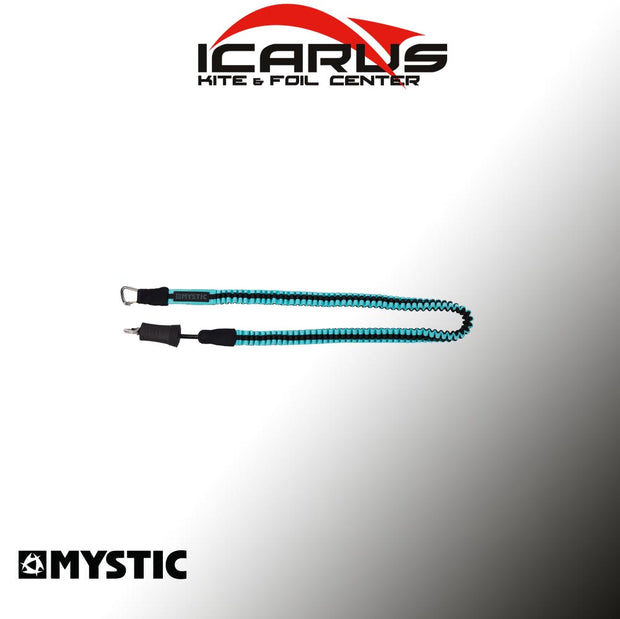 Mystic Safety Leash Long