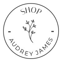 Shop Audrey James