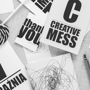 8 Positive Mindsets to Boost Your Creativity