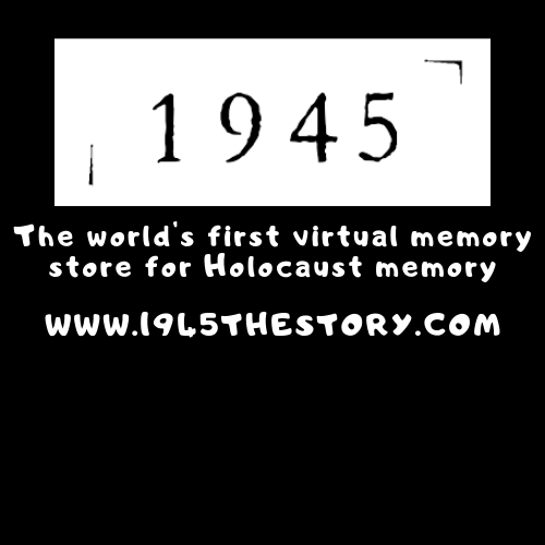 1945thestory