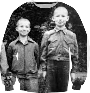 Children in Germany 1945