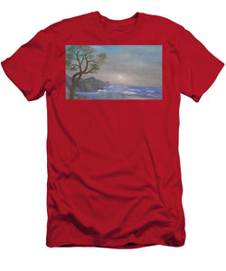 A Collection Of Children's Paintings From Ghettos In The Holocaust - T-Shirt