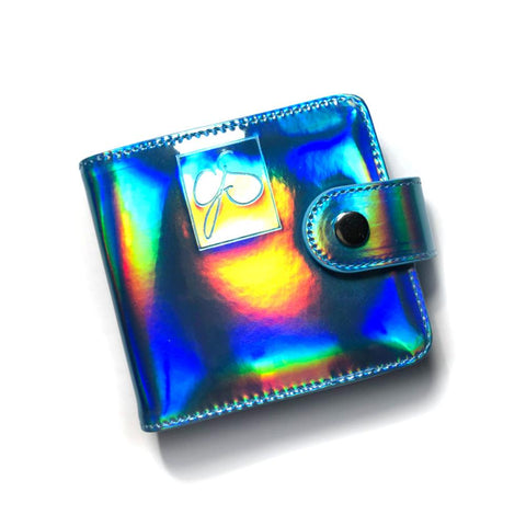 Snap - Medium (8x8) Holo Plate Holders