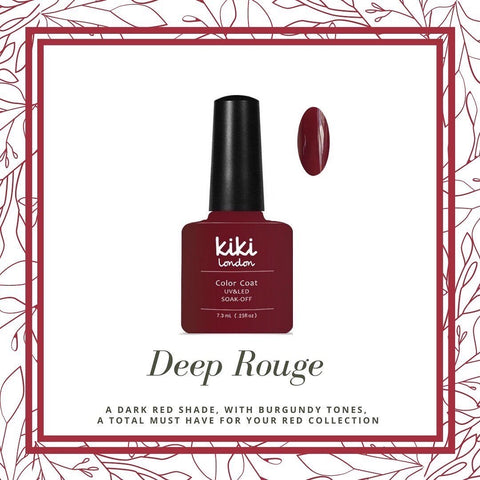 Deep Rouge (RD11)