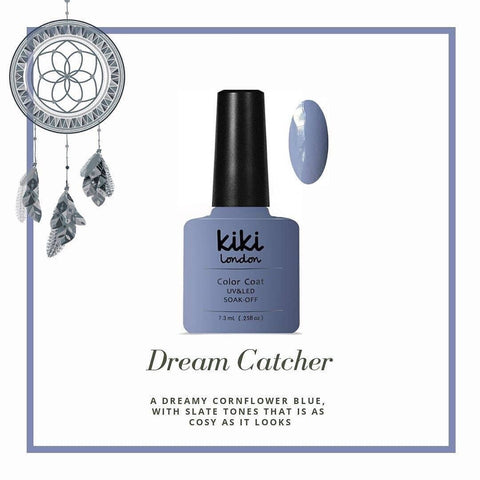 Dream Catcher (PR10)