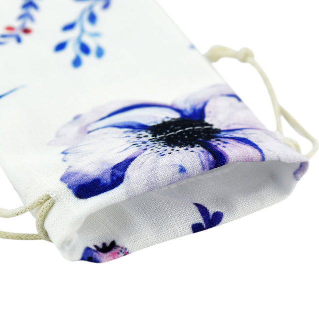 Handmade--Straw-Case-Holder-Bag-Blue-Birds-and-Flowers_Strawtopia