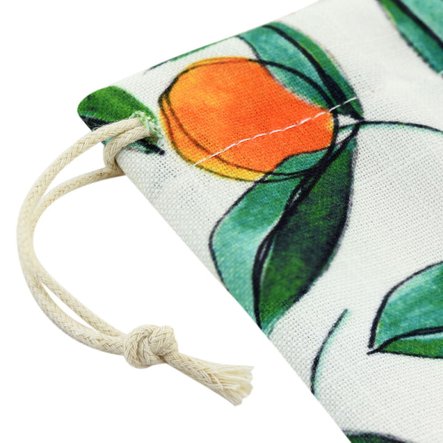 Handmade--Straw-Case-Holder-Bag-Orange-Blossom_Strawtopia