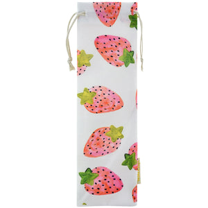 Handmade--Straw-Case-Holder-Bag-Strawberries_Strawtopia