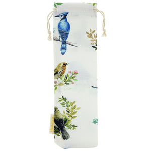 Handmade--Straw-Case-Holder-Bag-Vintage-Birds-and-Flowers_Strawtopia