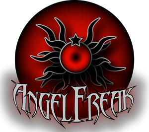 angelxfreak