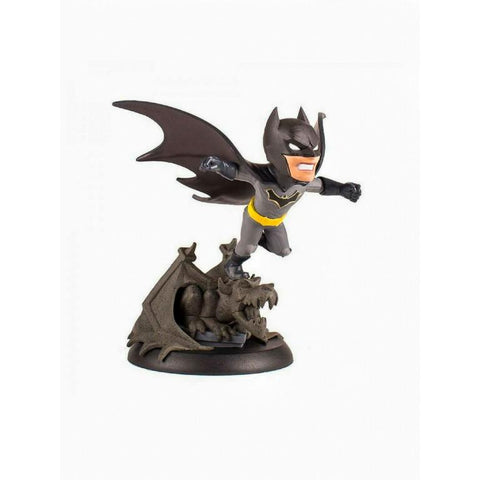 Batman Rebirth 4D Figure Official Licensed - ThePeppyStore