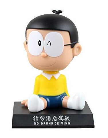Nobita Bobble Head
