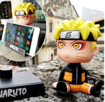Naruto Bobble Head