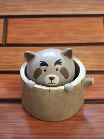 Animal Bobblehead - ThePeppyStore