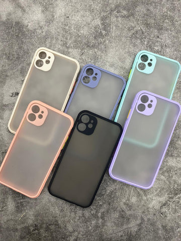 Iphone Cases - ThePeppyStore