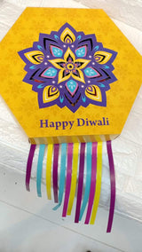 Diwali Fire Crackers Chocolate - ThePeppyStore