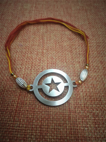 HARRY POTTER RAKHI