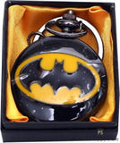 Batman Pocket Watch - ThePeppyStore