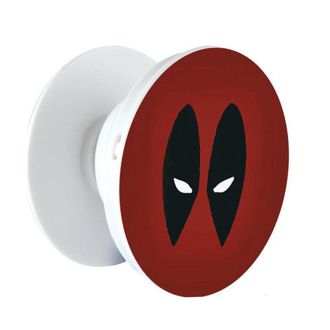 Deadpool phone holder / phone grips - ThePeppyStore