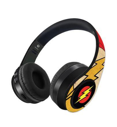 Flash - Wireless On Ear Headphones