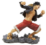 One Piece - Luffy - ThePeppyStore