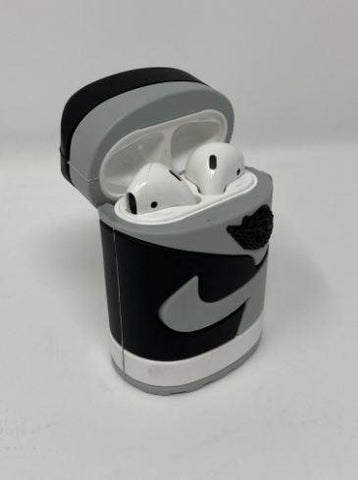 Air Jordan 1 Airpods case